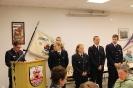 Beförderung zum Hauptfeuerwehrmann 2 Sterne/HAuptfeuerwehrfrau 2 Sterne_1