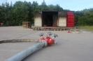 Brandcontainer an der FTZ am 14.06.2021_4