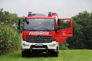Übung der 8. Feuerwehrbereitschaft am 11.09.2021_1