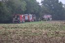 Übung der 8. Feuerwehrbereitschaft am 11.09.2021_3