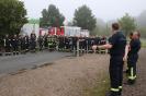 Übung der 8. Feuerwehrbereitschaft am 11.09.2021_5