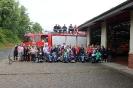Besuch Bundeswehrsozialwerk_4