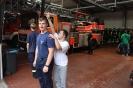 Besuch Bundeswehrsozialwerk_6