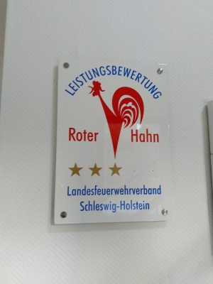 Roter Hahn_37